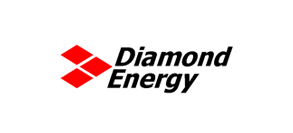 Diamond Energy